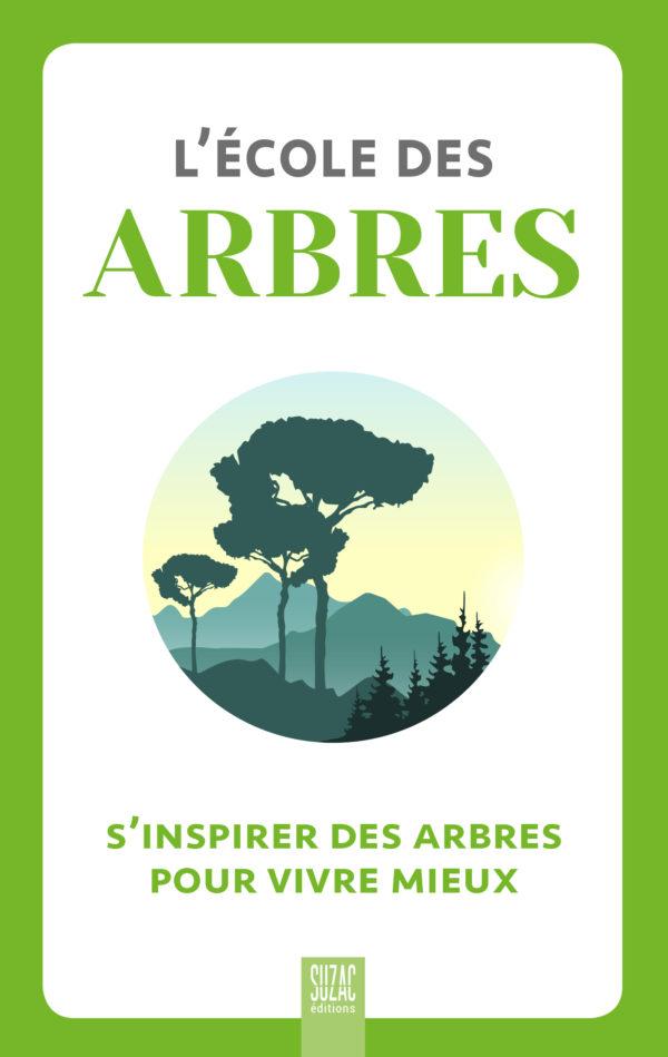 L'école des arbres