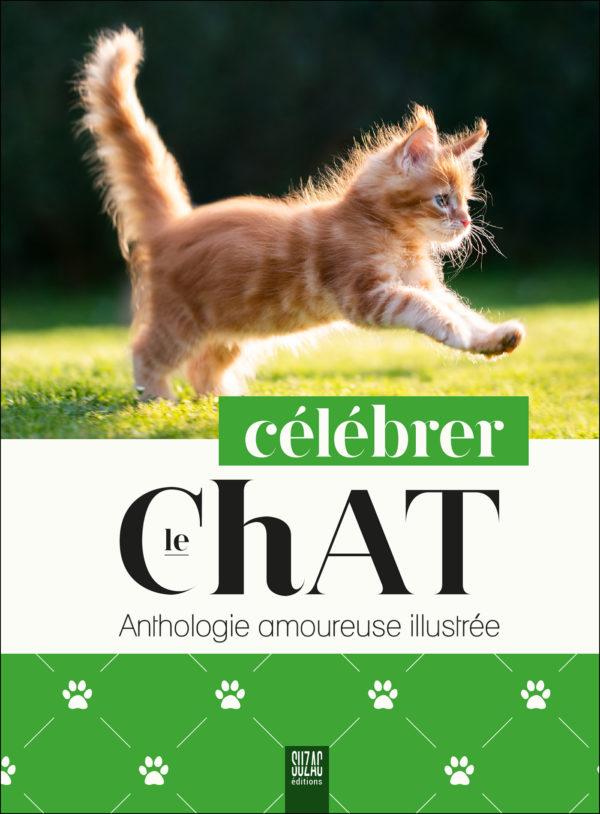Célébrer le chat
